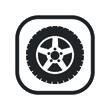 wheel_alignments
